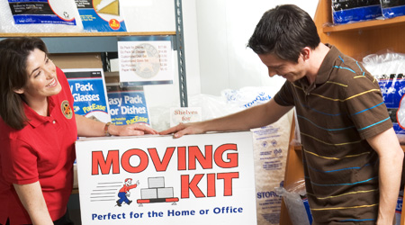 Ask Our Qualified Storage Consultants To Help You Select The Right  Materials For Your Needs. Just Like Our Lowest Price Guaranteed Storage  Prices, ...